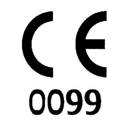 marcado CE estructura metálica