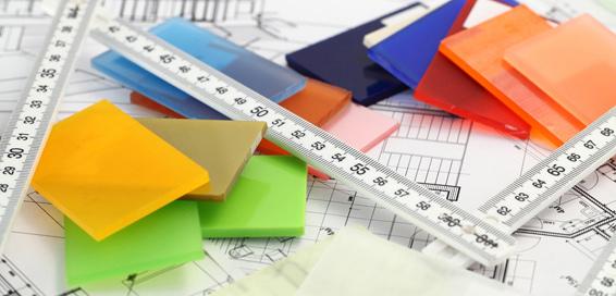 criterios diseño industrial